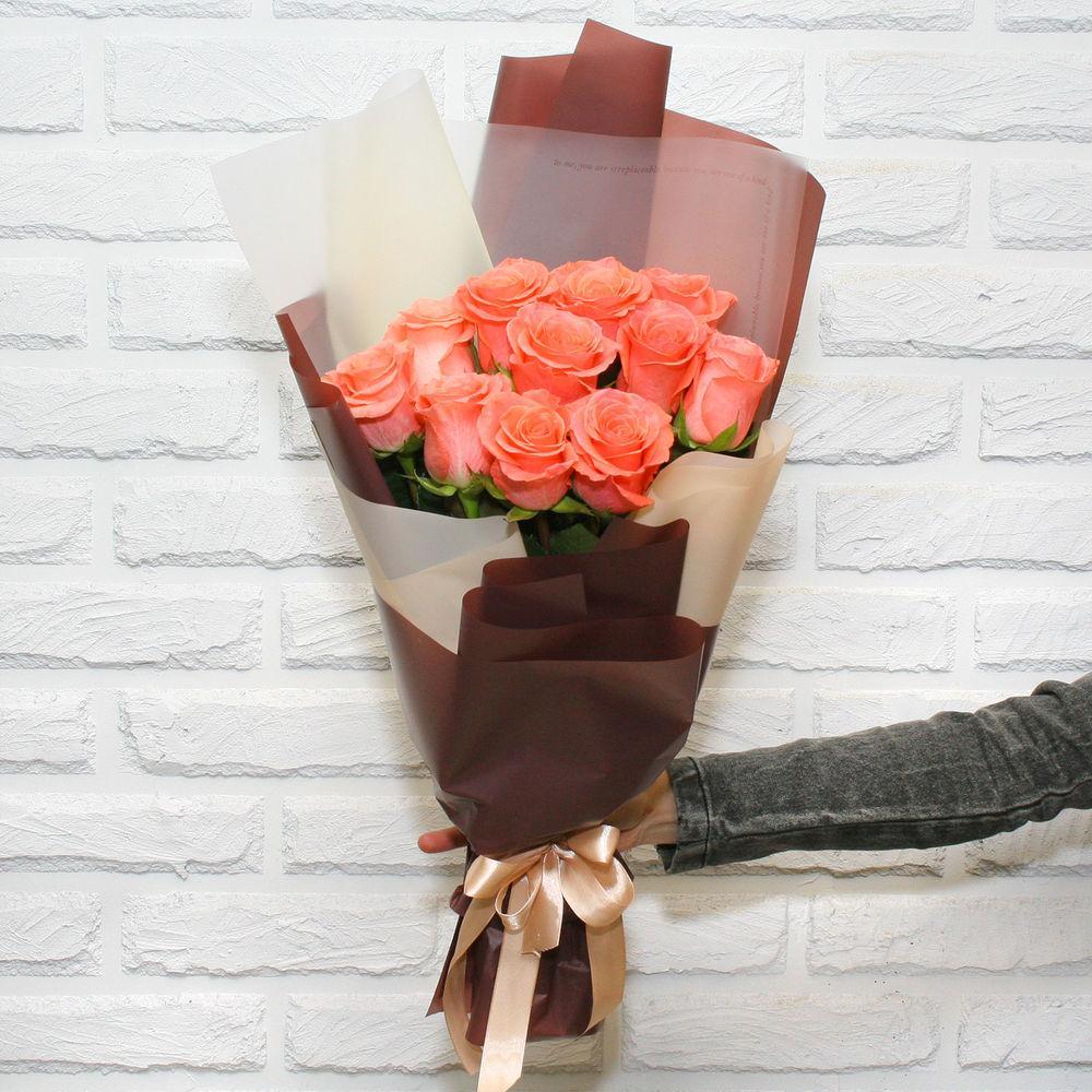 Салоны, порадовал интернет заказ цветов в улан-удэ